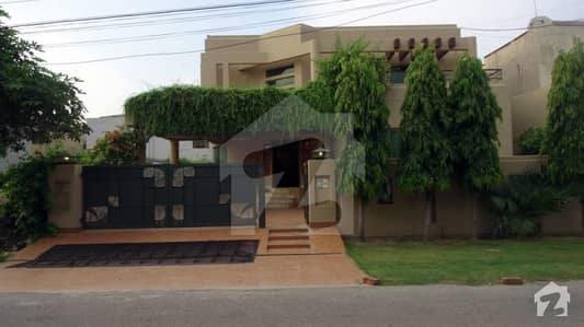 House For Rent In Dha Defence Lahore