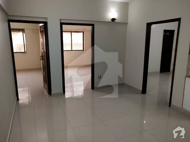 Brand New Apartment Is Available For Rent