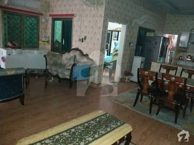 150 Square Yard Double Story House For Sale In Bismillah Town