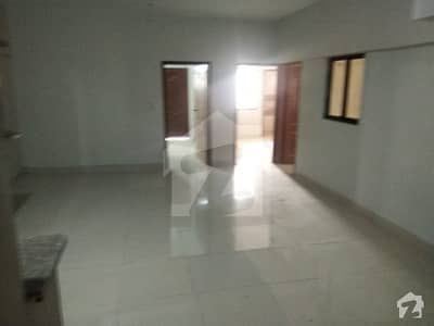 Own Residency 9th Floor Flat Is Available For Rent On Good Location