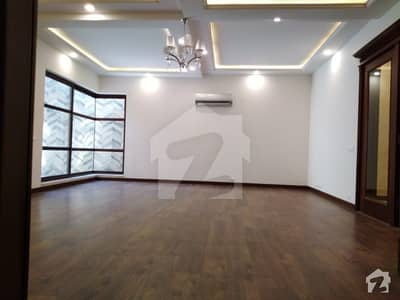 Ideal Location Near To Wateen Chock 1 Kanal Bungalow With Full Basement For Sale In Dha Phase 5