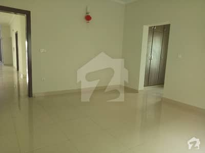 One kanal west open house available for sale in PAF Falcon New Malir Cantt