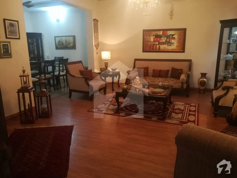 Beautiful Triple Storey  Residential House For Sale