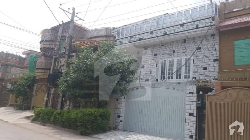 حیات آباد فیز 3 - کے2 حیات آباد فیز 3 حیات آباد پشاور میں 7 کمروں کا 10 مرلہ مکان 2. 8 کروڑ میں برائے فروخت۔