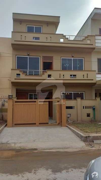 G 13 House For Sale