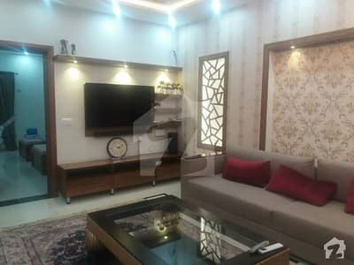 Luxury 10 Marla House For Sale In Bahria Town Phase 3