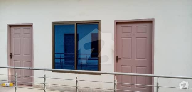 Room_18