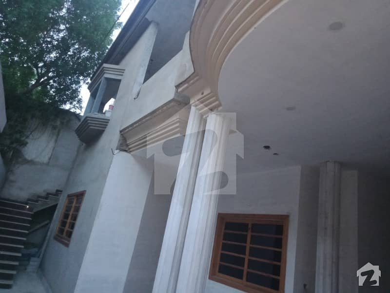 Bungalow Double Storey House For Sale