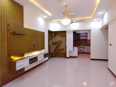 Snap It Up Before Its Sold Ibrahim Heaven Flat For Sale