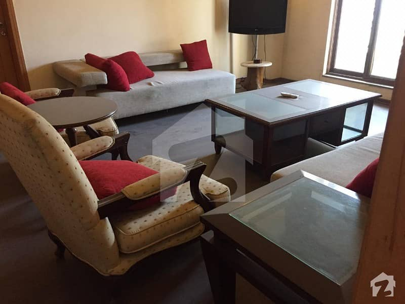 Luxurious 2500 sq ft Apartment for sale in Mall of Lahore