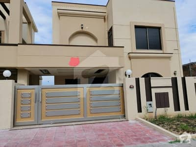 A Beautiful And Luxury House For Sale In Overseas 7
