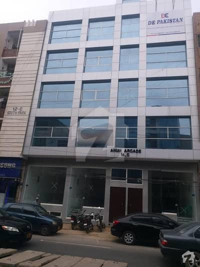 Shops for Rent in DHA Phase 2 Extension Karachi - Zameen com