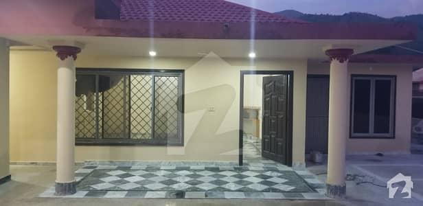 Third Floor For Rent In Abbottabad
