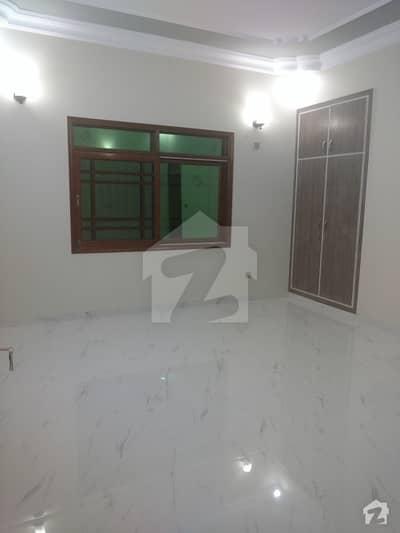 Al Humerah Society Main Tipu Sultan Road House For Sale