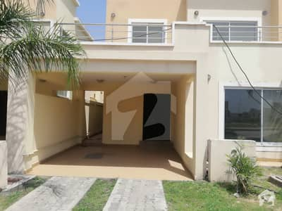 8 Marla Ready To Live House For Sale At Lowest Rate In Dha Homes