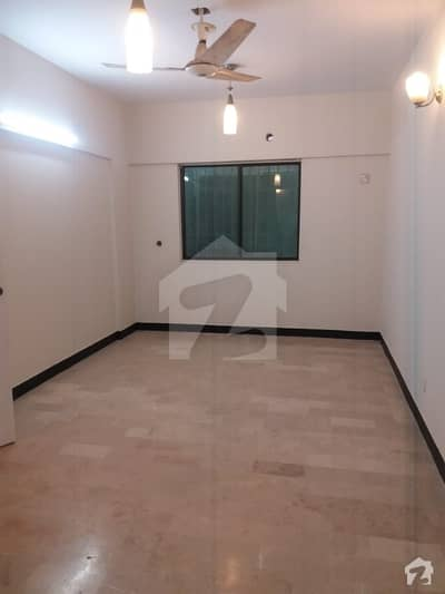 Apartment Is Available For Sale In Rahat Commercial Area