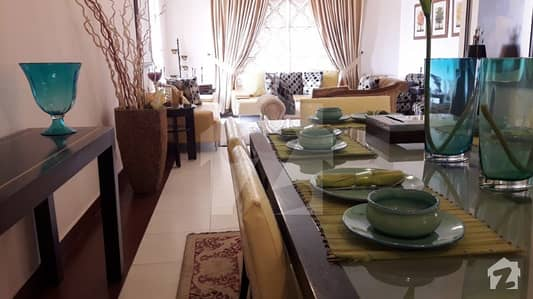 Dha Homes  5 Marla House For Sale