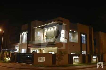 1 Kanal Beautiful Upper Portion For Rent In PAF Officers Colony