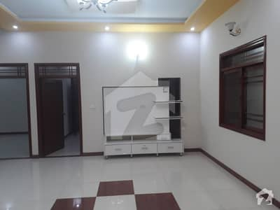 240 Sq YARD House Available For Sale SAADI TOWN SCHEME 33