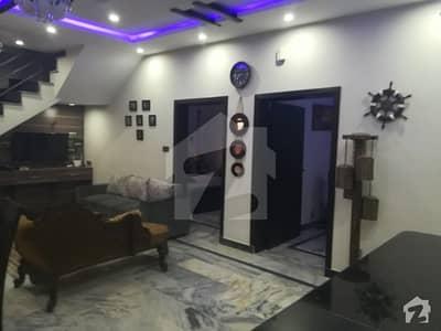 رِیور گارڈن اسلام آباد میں 2 کمروں کا 8 مرلہ مکان 33 ہزار میں کرایہ پر دستیاب ہے۔