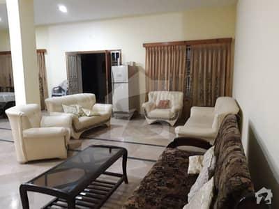 2 Bedroom Portion For Rent