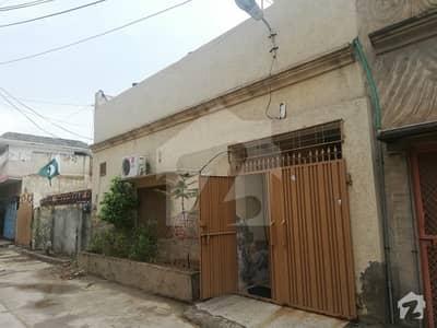 مراد آباد سرگودھا بائی پاس سرگودھا میں 3 کمروں کا 5 مرلہ مکان 85 لاکھ میں برائے فروخت۔