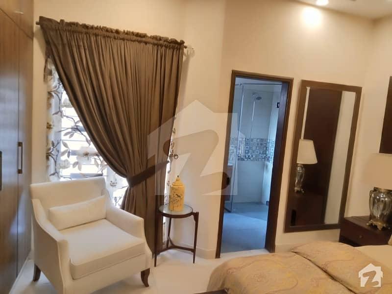 اومیگا ریزیڈینسیا لاہور - اسلام آباد موٹروے لاہور میں 3 کمروں کا 5 مرلہ مکان 75 لاکھ میں برائے فروخت۔