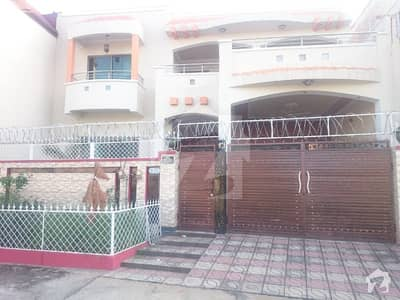 Houses for Sale in Sarai Alamgir - Zameen com