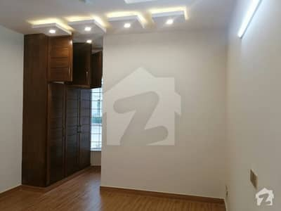 10 Marla Single Storey House For Rent In National Police Foundation 09 Best Location Janab Fatima Real Estate
