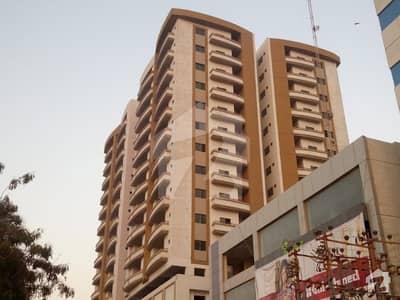 Saima Paari Point 3 Bedrooms Apartment
