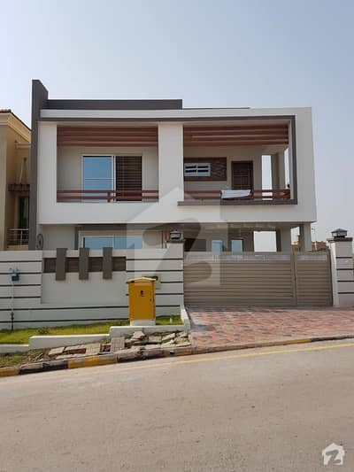 10 Marla House Available For Sale On Good Location In Hayatabad Peshawar For More Details Contact us 03369325848