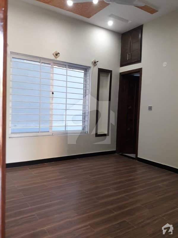 G-13 Brand New House For Sale