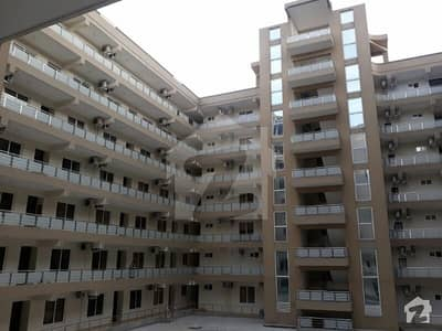 In F-11 Markza Very Nice Investor Price Three Bedroom Apartment Available For Sale