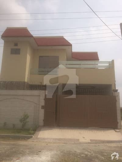 5 Bedroom Villa Is Available For Rent