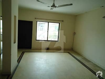 10 Marla Slightly Used Upper Portion For Rent In Pia Housing Society  Near Wapda Town Housing Society Lahore