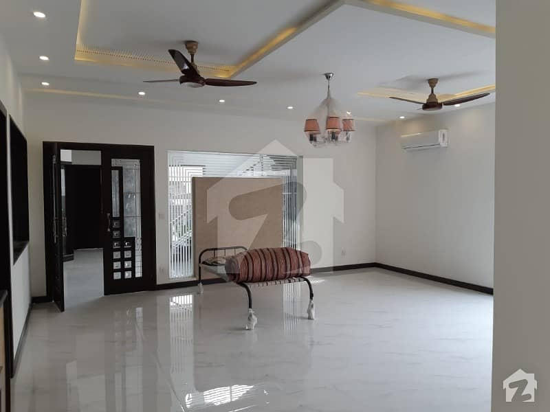 1 Kanal House For Rent Located In Dha Defence 4