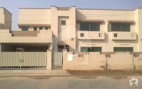 House For Sale Askari 14