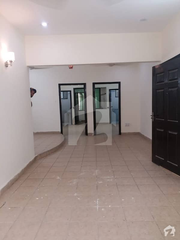 2 Bedroom 950 Square Feet Apartment With Lift Is Available On Sale At Rahat Commercial Dha Phase 6