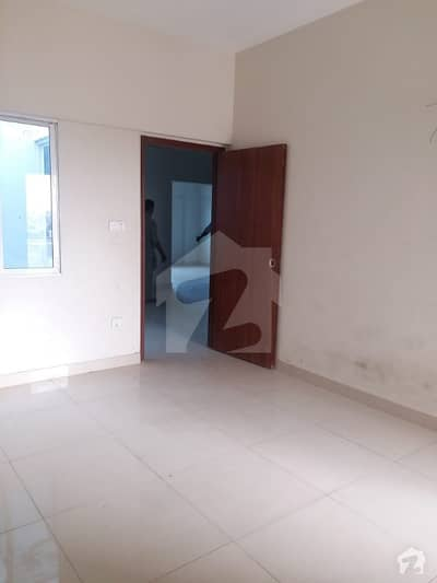 3 bedroom 1750 square feet apartment with lift and parking is available on rent at rahat commercial DHA phase 6