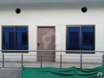 Room No. 2 For Rent On Main Hospital Road Rahim Yar Khan