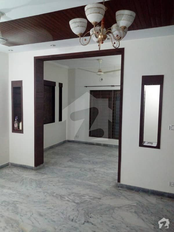 5 Marla Slightly Used House For Sale