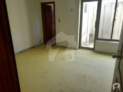 House For Rent in Kuri Road