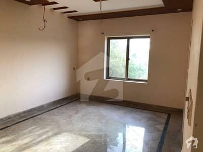پنجاب گورنمنٹ سرونٹ سوسائٹی ۔ بلاک بی پنجاب گورنمنٹ سرونٹ سوسائٹی لاہور میں 2 کمروں کا 10 مرلہ بالائی پورشن 30 ہزار میں کرایہ پر دستیاب ہے۔