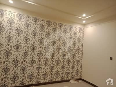 3 Marla House Is Available For Sale In Al Noor Garden