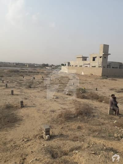 Plot For Sale In Very Low Price
