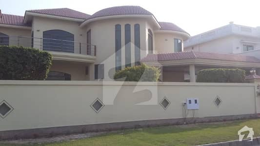 Cantt Estate Offer 32 Marla General Villa With Basement For Rent In Sarwar Colony Lahore