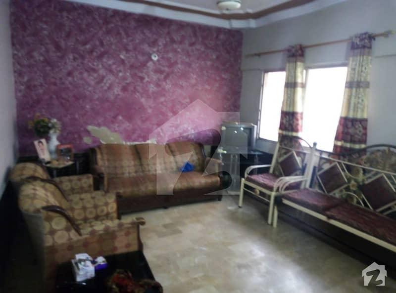 گلستانِِ جوہر ۔ بلاک 12 گلستانِ جوہر کراچی میں 3 کمروں کا 3 مرلہ مکان 1.05 کروڑ میں برائے فروخت۔