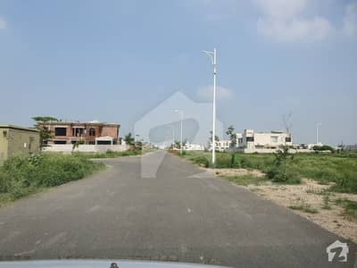 Block R Plot No 602 Residential Plot Is Available For Sale