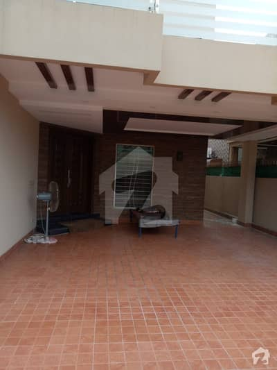 1 Kanal House Is Available For Rent Located In Phase 4 Block Gg Dha Defence