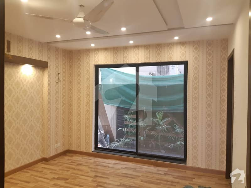 Modern 10 Marla  Luxurious Bungalow Available For Rent In Dha Phase 6 Block Alahore